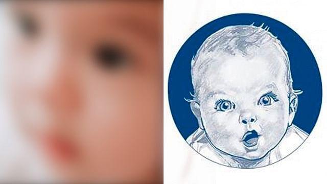 Hace historia rostro de bebé Gerber 2019