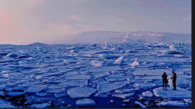 ONU lanza nuevas alertas contra el cambio climático