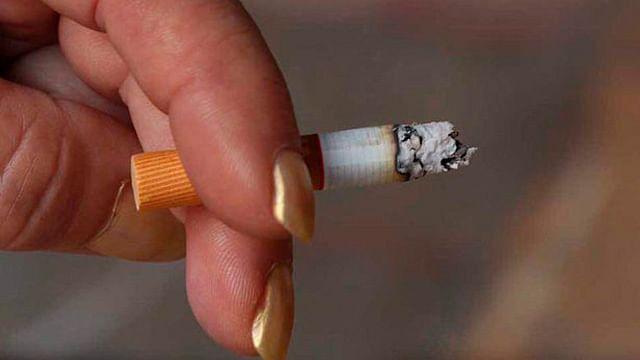 En Michoacán fuma más de medio millón de personas: ENCODAT