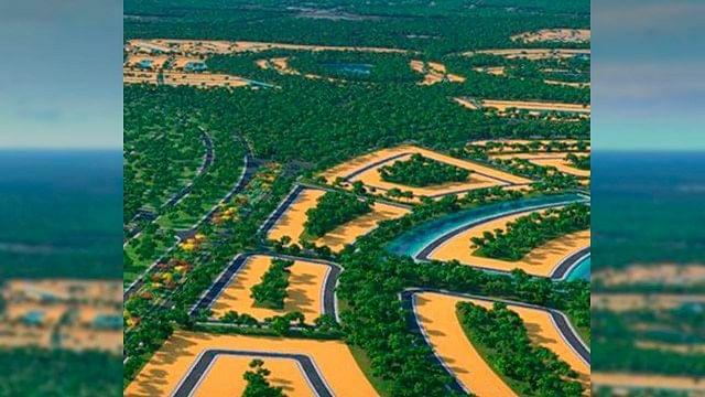 Paxifica City, el proyecto que conecta Yucatán con el futuro