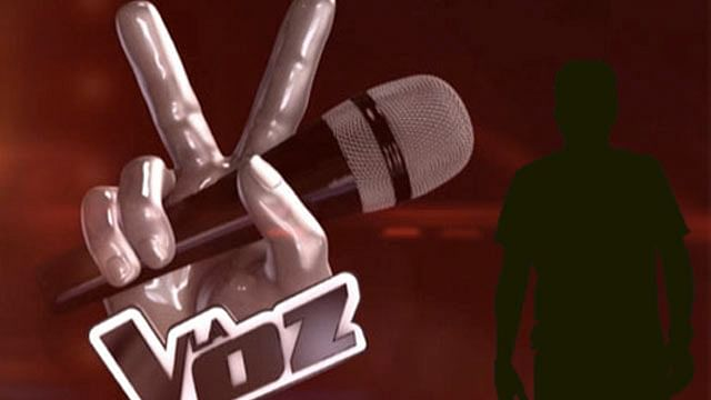 Famoso de Televisa participa en La Voz Azteca y nadie lo elige