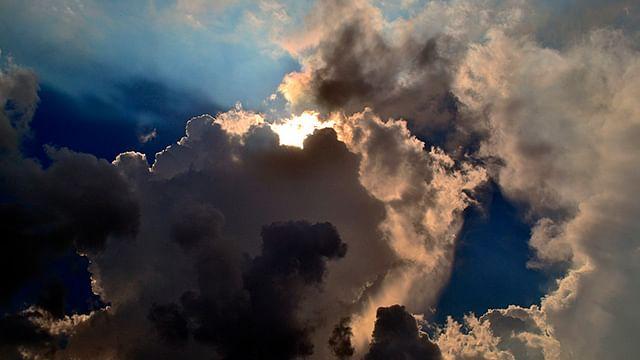 Ambiente caluroso y nublado habrá este viernes en Morelia