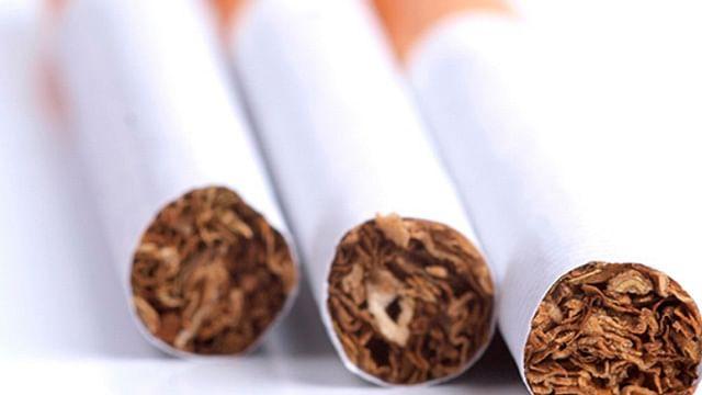 Prohibirían venta de cigarros sueltos en Michoacán