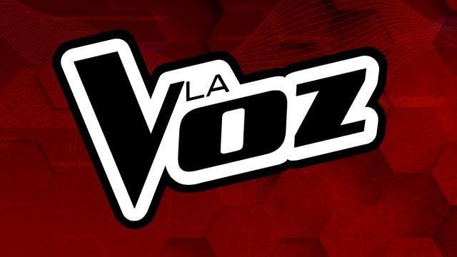 ¡Atención! Hacen cambios en los horarios de La Voz Azteca