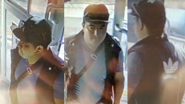 Hombre armado asalta tienda de conveniencia en la zona norte de Morelia