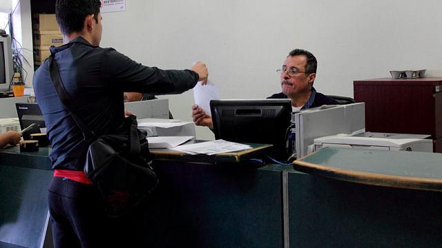 Cobro excesivo en servicios, principal queja de ciudadanos ante Tribunal Administrativo