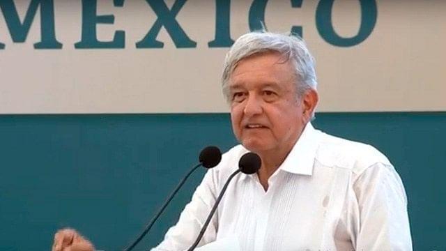 AMLO emitiría decreto para abrogar Reforma Educativa