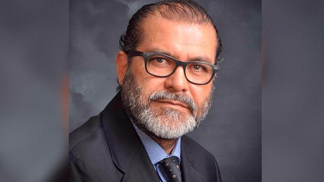 Jurista michoacano promovió amparo contra Memorandum de AMLO