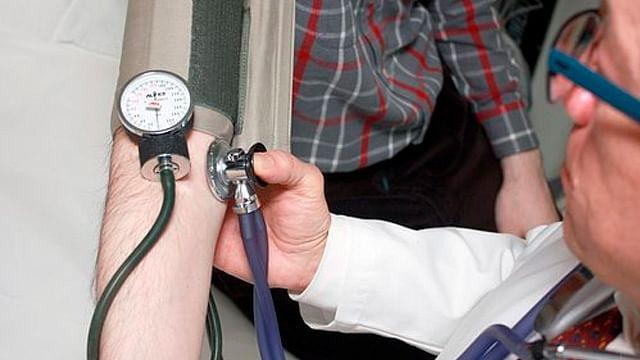 SSM revisa temas prioritarios en salud para mejorar atención