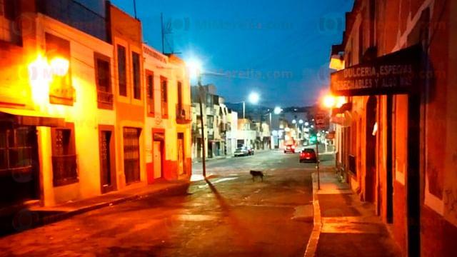 Localizan a una adolescente reportada como desaparecida en Morelia