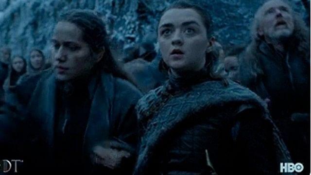 Usuarios reportan nueva caída de HBO GO