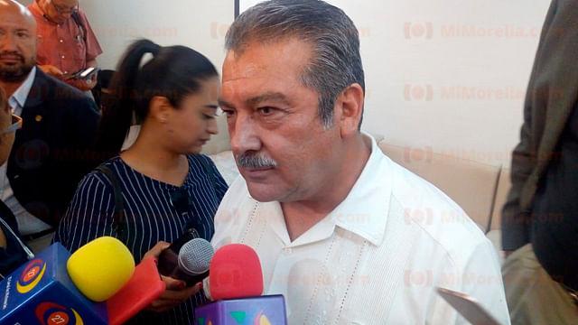 Urge municipio cambio de estrategia de seguridad en combate a delitos del fuero común