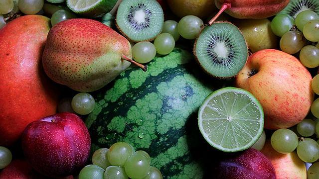 Esta fruta puede aumentar tu apetito sexual