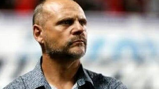 Ganarle al Tigres sería dar otro paso: Javier Torrente