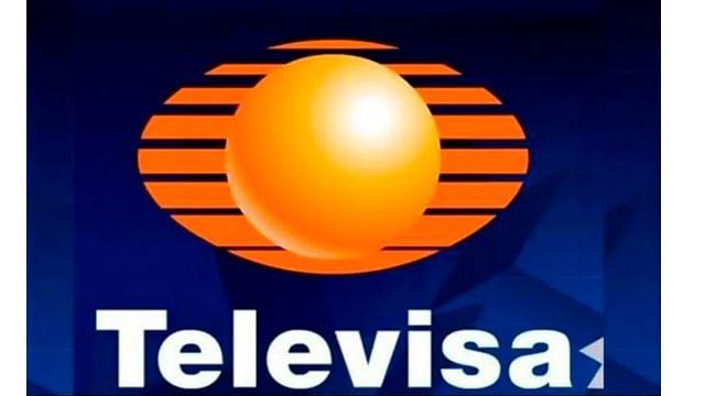 Revelan el verdadero significado del logo de Televisa