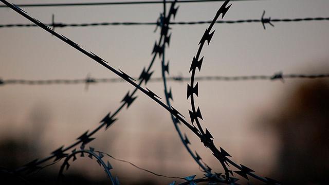 Dictan 29 años de prisión a dos acusados de secuestro y robo