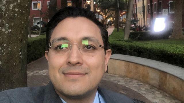 Renuncia Guillermo Zúñiga a Comisión Reguladora de Energía
