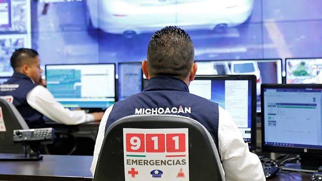 Desde el 911 se apoyará a paseantes y turistas en Semana Santa