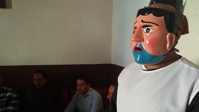 Tirindaro tendrá su 5a Muestra Artesanal y Gastronómica