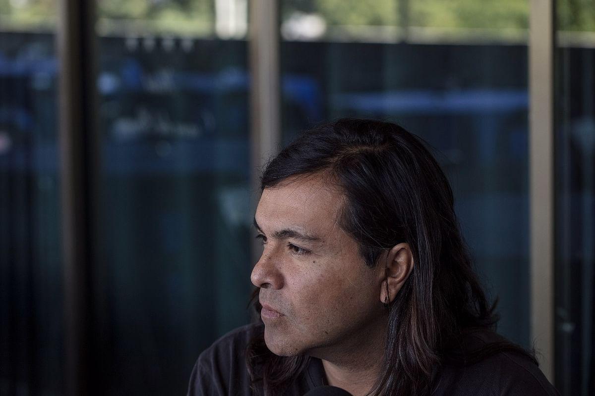 No se ha hablado de cancelar ZEE: Sergio Pimentel