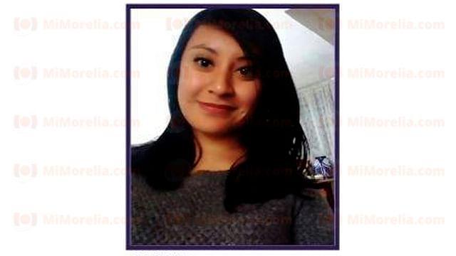 A más de un mes continúa la búsqueda de Nilda Rosario, estudiante desaparecida