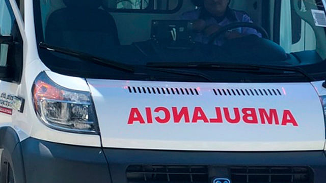 Dos muertos y 18 insolados, saldo de Semana Santa en Morelia: PC