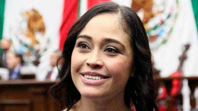 Lista convocatoria para titular de la ASM: Miriam Tinoco