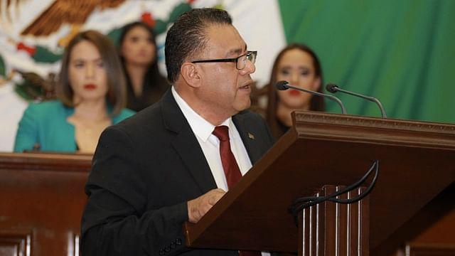 Potenciarán Bancos del Bienestar entrega de apoyos federales: Fermín Bernabé