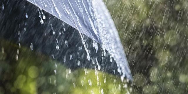 Onda tropical No. 17seguirá provocando lluvias este jueves