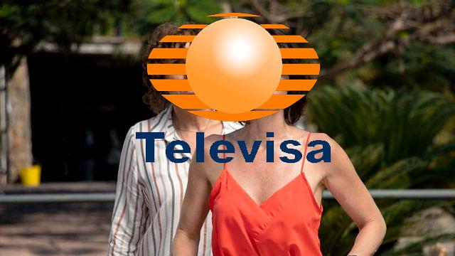 Por andar Televisa de presumida, fans destrozan a su nueva Catalina Creel