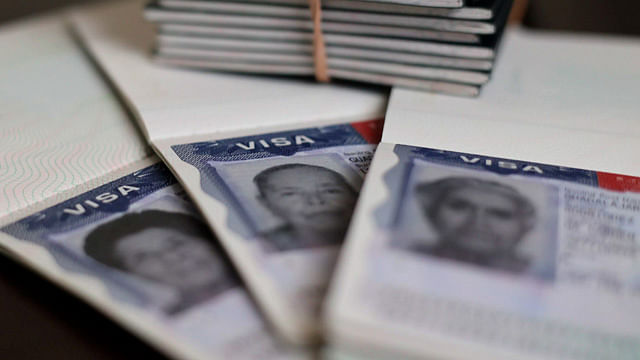 Alerta FGE por página fraudulenta de visas