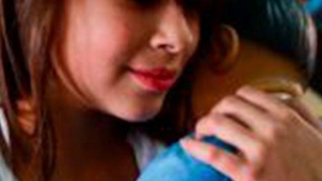 Localizan a madre e hijo reportados desaparecidos en Charo