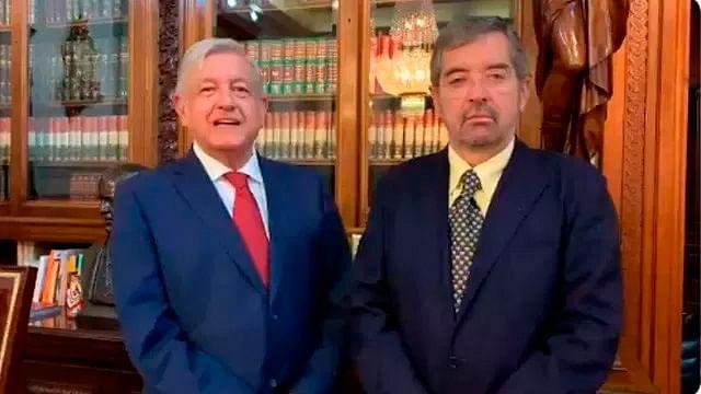 México obtiene aval de América Latina para ingresar al Consejo de Seguridad de la ONU