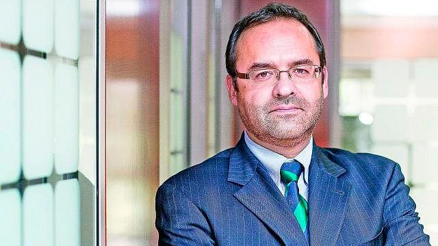Un cambio más; destituyen a Gonzalo Hernández Licona de su cargo en el Coneval