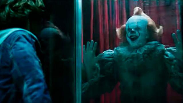 "Warner presenta nuevo avance de ""IT: Chapter 2"" ¡Vas a flotar!?"