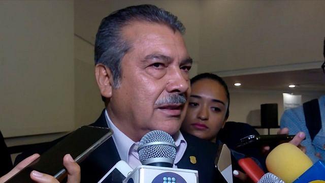 Asegura Morón que se atenderá tema de inseguridad por repunte de asesinatos en Morelia