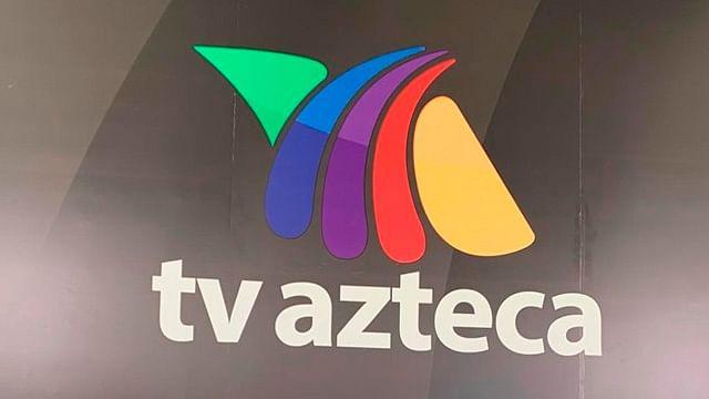 Ellos son de los pocos privilegiados con exclusividad en Tv Azteca