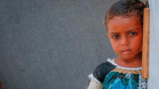 125 niños en situación de vulnerabilidad captados por DIF Morelia