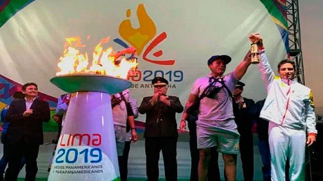 Aquí te decimos los horarios y fechas para los Juegos Panamericanos 2019
