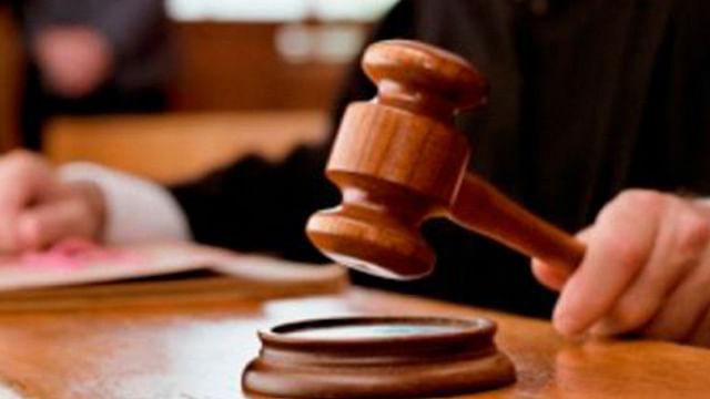 Poder Judicial de Michoacán lleva a cabo concurso de oposición para juez