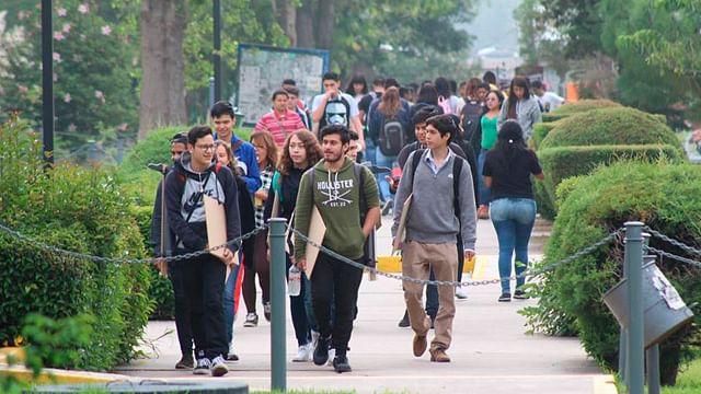 Paro del SPUM dejaría sin clases a 700 mil alumnos y sin salario a 60 mil trabajadores