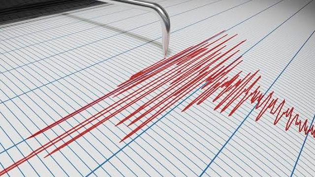Morelia, la segunda ciudad más equipada del país en materia sísmica