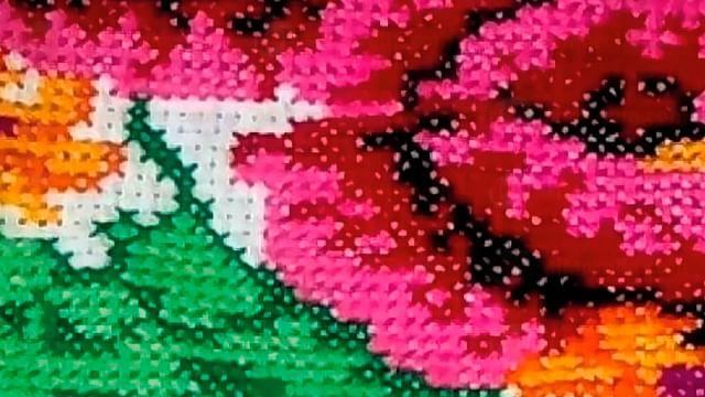 Michoacán, un estado con 35 mil artesanos ¡y hoy es su día!