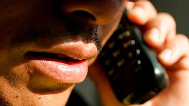 Abuelita moreliana sufre secuestro virtual; delincuentes cobran el rescate