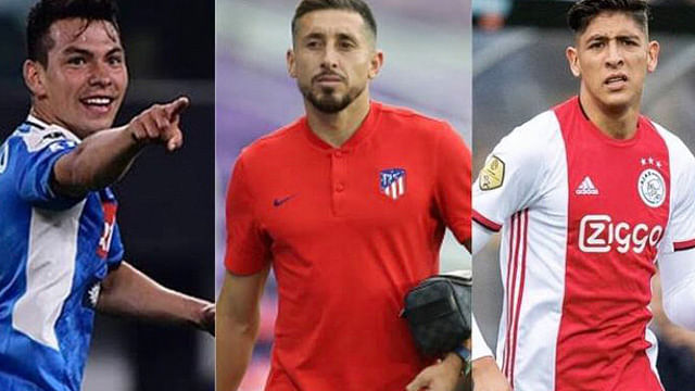 Vuelven las tardes mágicas de la UEFA Champions League