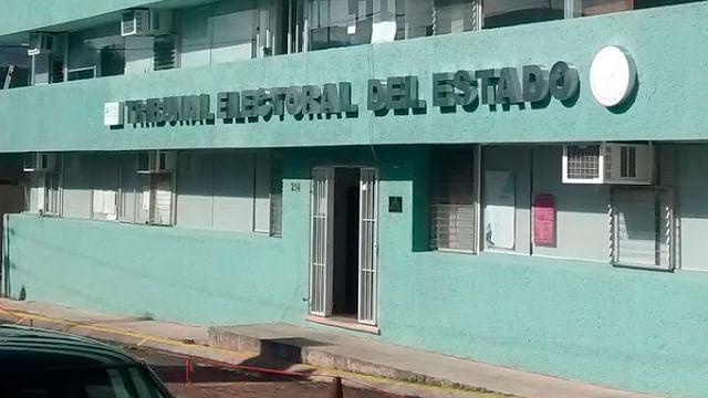 Ayuntamiento deberá lanzar convocatoria para elección en Jesús del Monte: TEEM