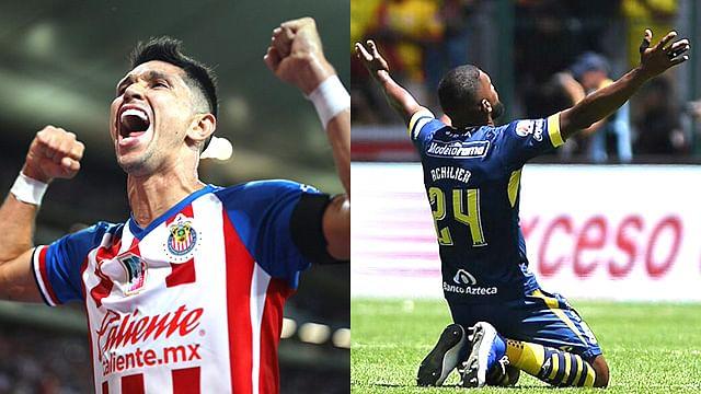 Todo listo para un Fin de Semana Futbolero, Monarcas recibe a Chivas
