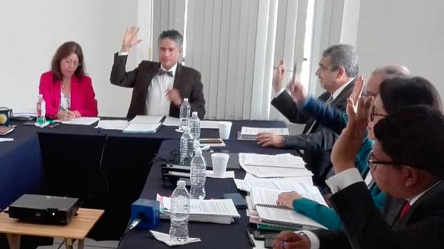 Integrantes del SEA dividen opiniones sobre formato simplificado de declaración patrimonial