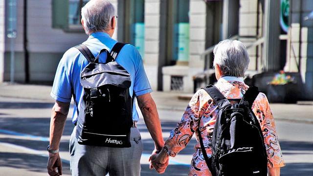 Incrementa esperanza de vida en mexicanos, ahora es de 75 años