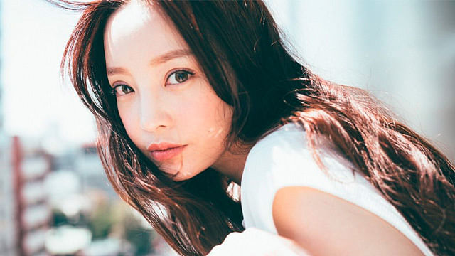 Encuentran muerta a cantante de k-pop Goo Hara